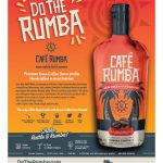 Café Rumba Generic Sell Sheet