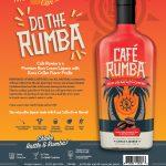 Café Rumba Missouri Sell Sheet